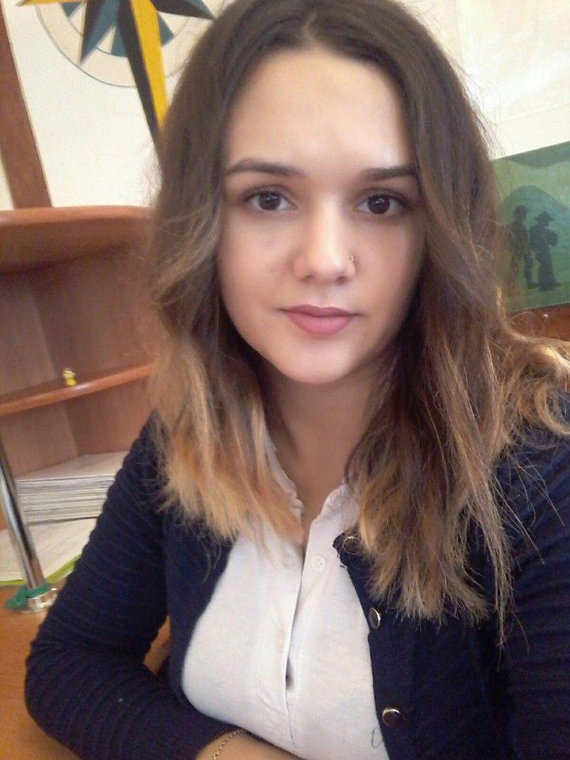 http://www.zlatdvdt.ru/buka/M1VQKMn5uNs.jpg